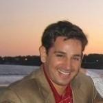 Jesse Kenner - Met Life Home Loans