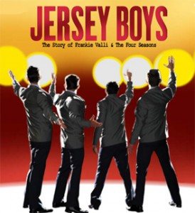 jersey-boys-boston