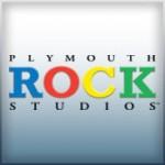 PlymouthRockStudios