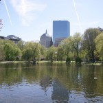 Boston Condos