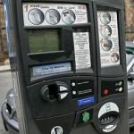Bostonparkingmeter