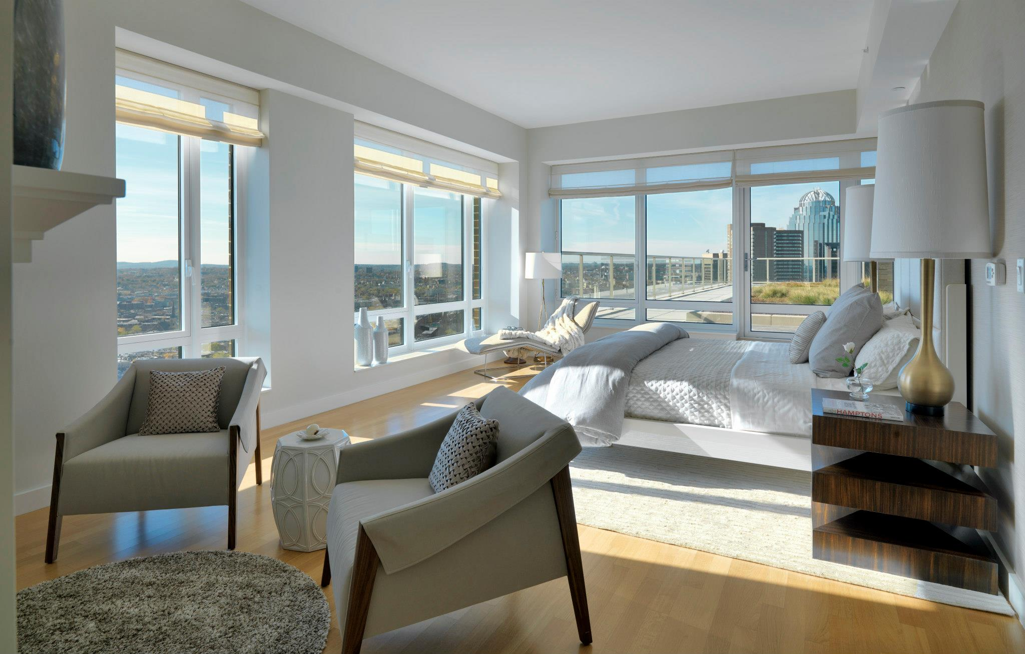 Luxury Residential Group 43
