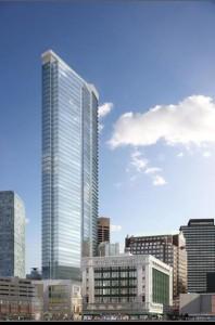 Millennium-Tower-Boston3