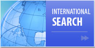 International Search