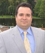 Steven  R. Ceprano