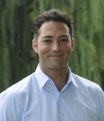 Nicholas Mattia