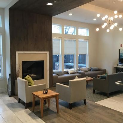 Modera Apartments - Natick Center Photo #6