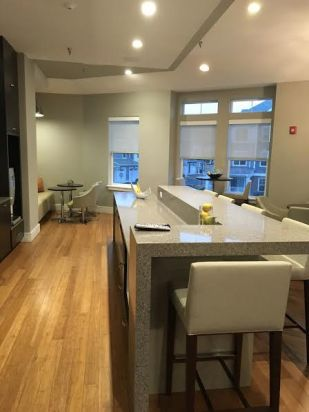 Modera Apartments - Natick Center Photo #18