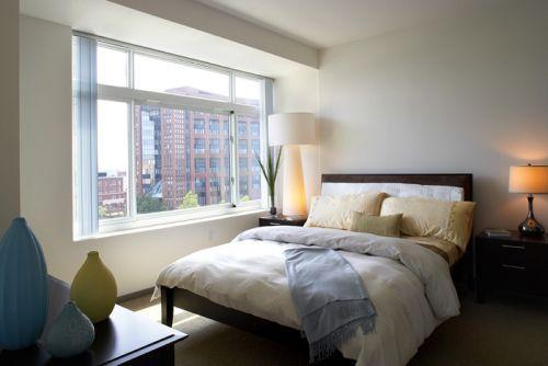 Kendall Square Cambridge Luxury Apartments  Photo #5
