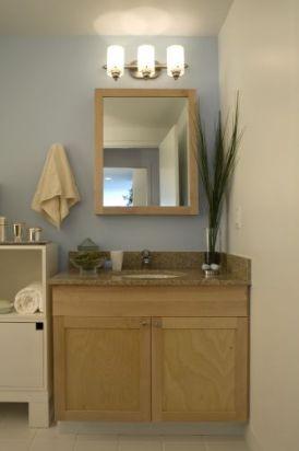 Kendall Square Cambridge Luxury Apartments  Photo #7
