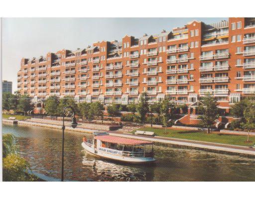 Canal Park Photo #3