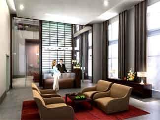 Fenway Boston Apartments Photo #7