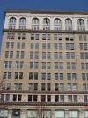 Photo of 210 South Street Lofts