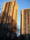 Photo of Beacon Hill High Rise