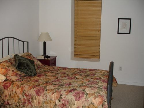 Luxury Boutique Back Bay Apartments (Furnished and Unfurnished) Photo #6