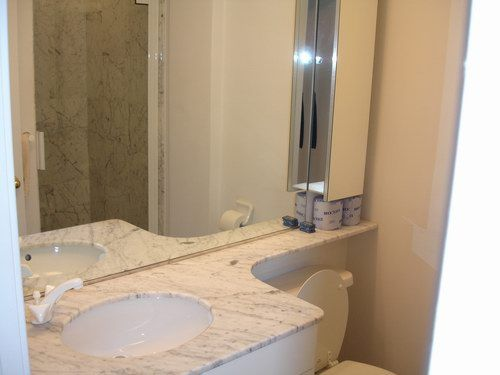Luxury Boutique Back Bay Apartments (Furnished and Unfurnished) Photo #7