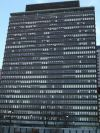 Photo of Copley Luxury High Rise