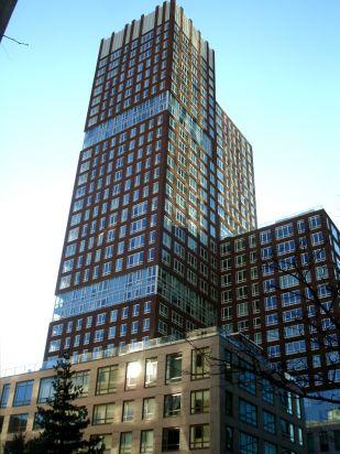 Click for Clarendon Boston slideshow