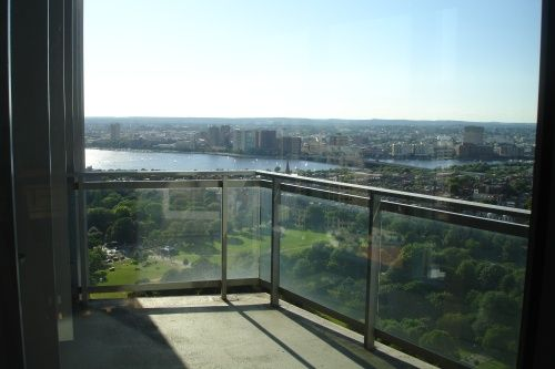 Ritz Carlton Residences Photo #9