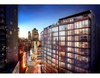 Photo: Millennium Place 2 Bed 2 Bath