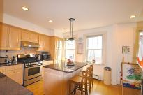 Photo: 26 Alton Ct #2