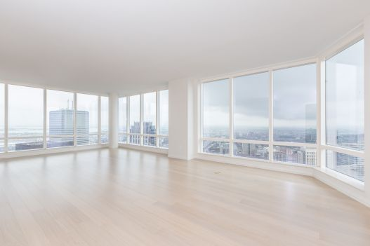Three Bedroom - Millennium Tower Rental - Unit 5006 Midtown Boston, $23,600
