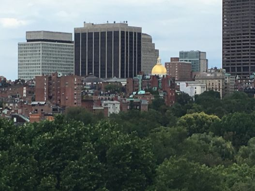 50 Commonwealth Ave #701, Boston, MA Photo #31
