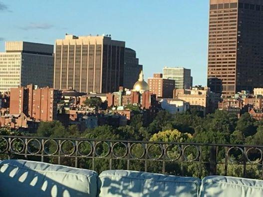 50 Commonwealth Ave #701, Boston, MA Photo #29