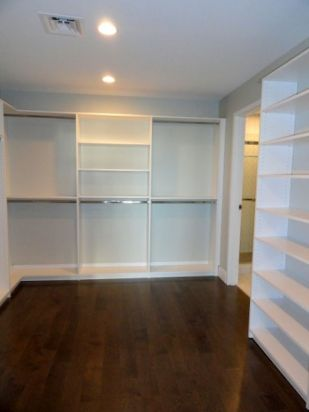 Allele Phase II  {1,700 SQ FT} New Construction Photo #7