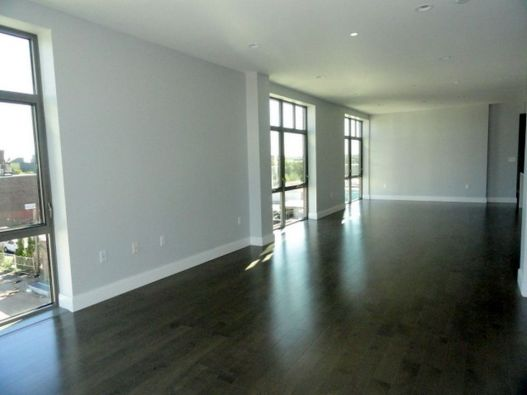 Allele Phase II  {1,700 SQ FT} New Construction Photo #6