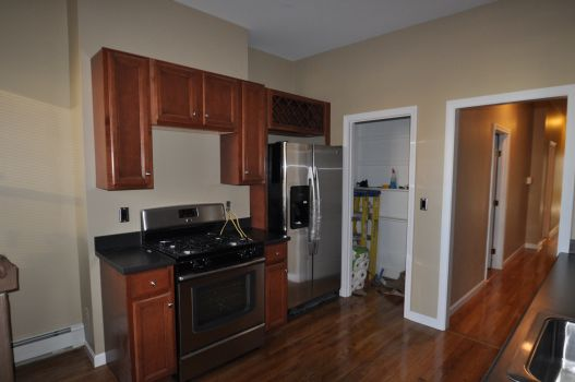 E. Broadway 3 Bedroom South Boston South Boston, $3,000