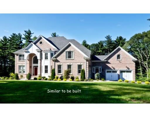 Photo: 3 Cobblers Way, Hopkinton, MA