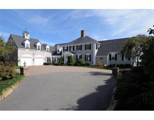 Photo: 87 Ellisville Rd, Plymouth, MA