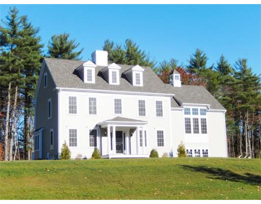 Photo: 224 Jean Carol Road (Lot 03), Abington, MA