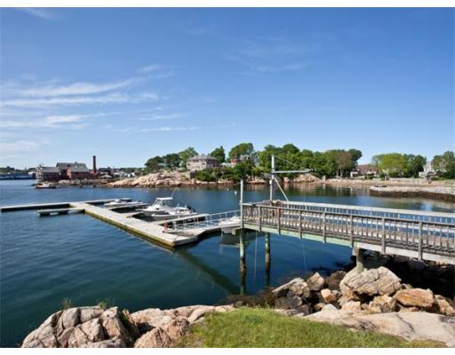 Photo: 7 Rackliffe, Gloucester, MA