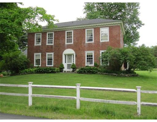 Photo: 55 Mirick Road, Princeton, MA
