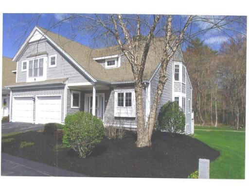 Photo: 22 Maple Ln, Marshfield, MA