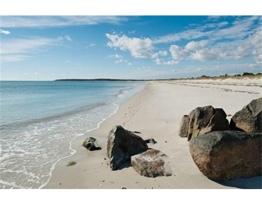 Photo: 355 Great Island Rd, Yarmouth, MA
