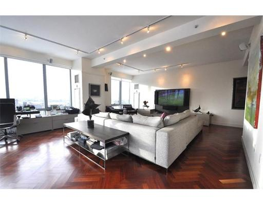 1 Avery St. #22B, Boston, MA Midtown Boston, $3,725,000