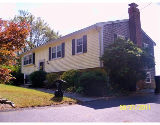 Photo: 30 Eagle Hill Dr, Plymouth, MA