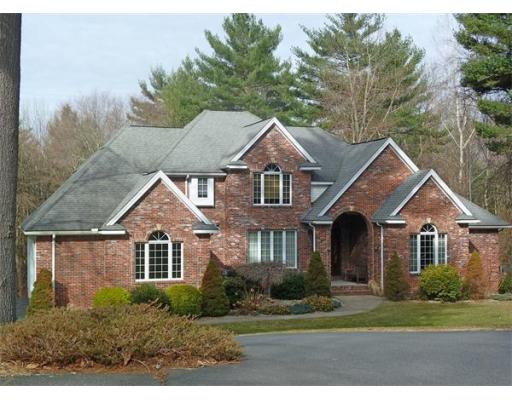 Photo: 148 Maple Ridge Road, Northampton, MA