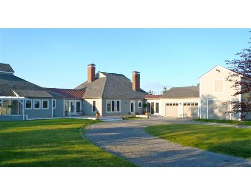 Photo: 72 Island Road, Essex, MA