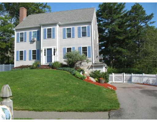 Photo: 91 Shallow Pond Lane, Plymouth, MA