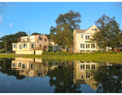 Photo: 34 Cliff Rd, Hingham, MA