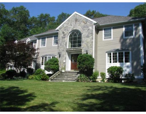 Photo: 65 Hamilton Circle, Marlborough, MA