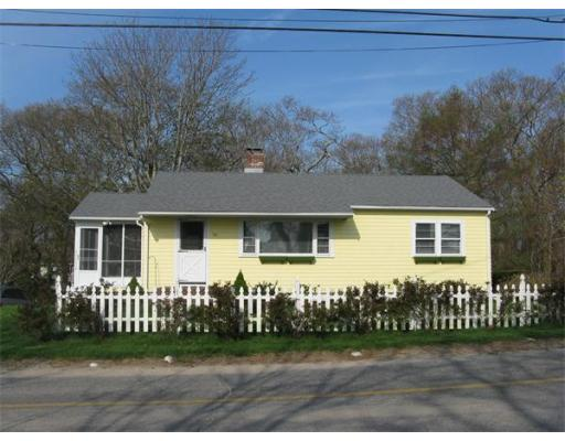Photo: 94 Manomet Ave., Plymouth, MA