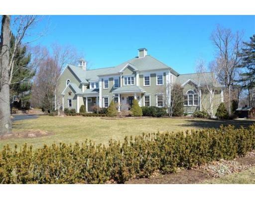Photo: 48 Thorney Meadow Way, Hanover, MA