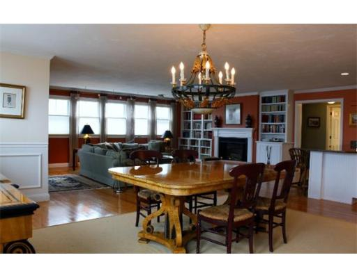 Photo: 58 Rocky Neck Ave, Gloucester, MA