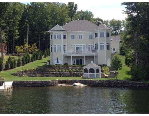 Photo: 66 Wilderness Drive, Sutton, MA