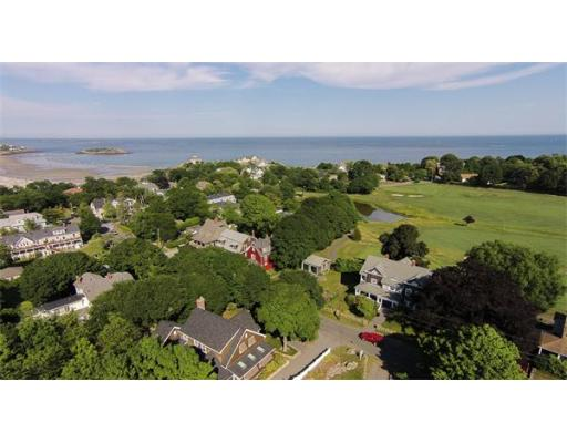 Photo: 21 Beach Road, Gloucester, MA